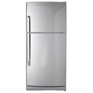refrigerator refrigerator fridge ice freezer